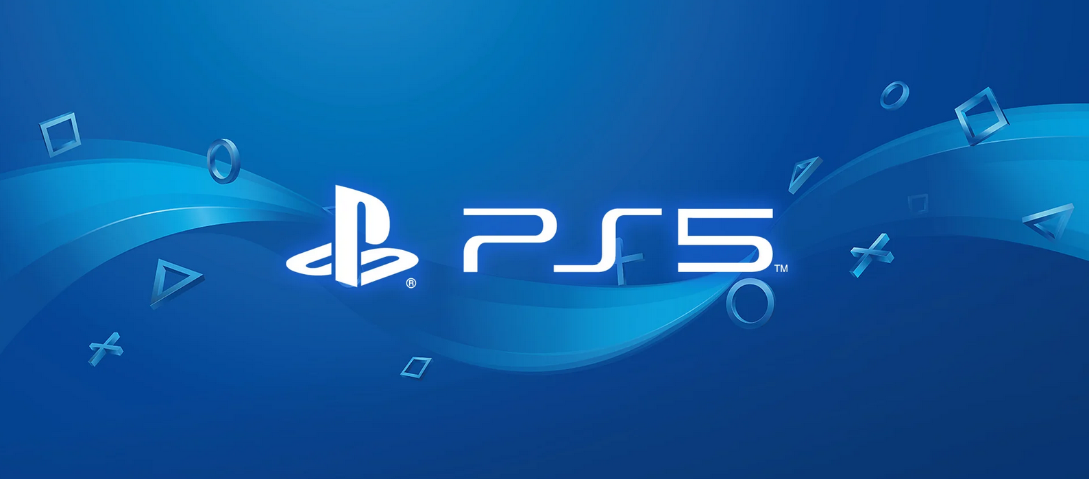PlayStation 5: The Future of Gaming June 4, 2020