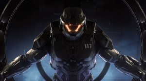 Halo Infinite Xbox Games Showcase