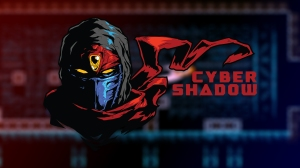 Cyber Shadow Switch Release