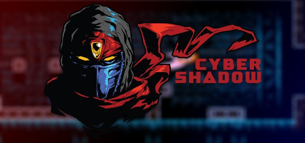 Cyber Shadow Switch Release