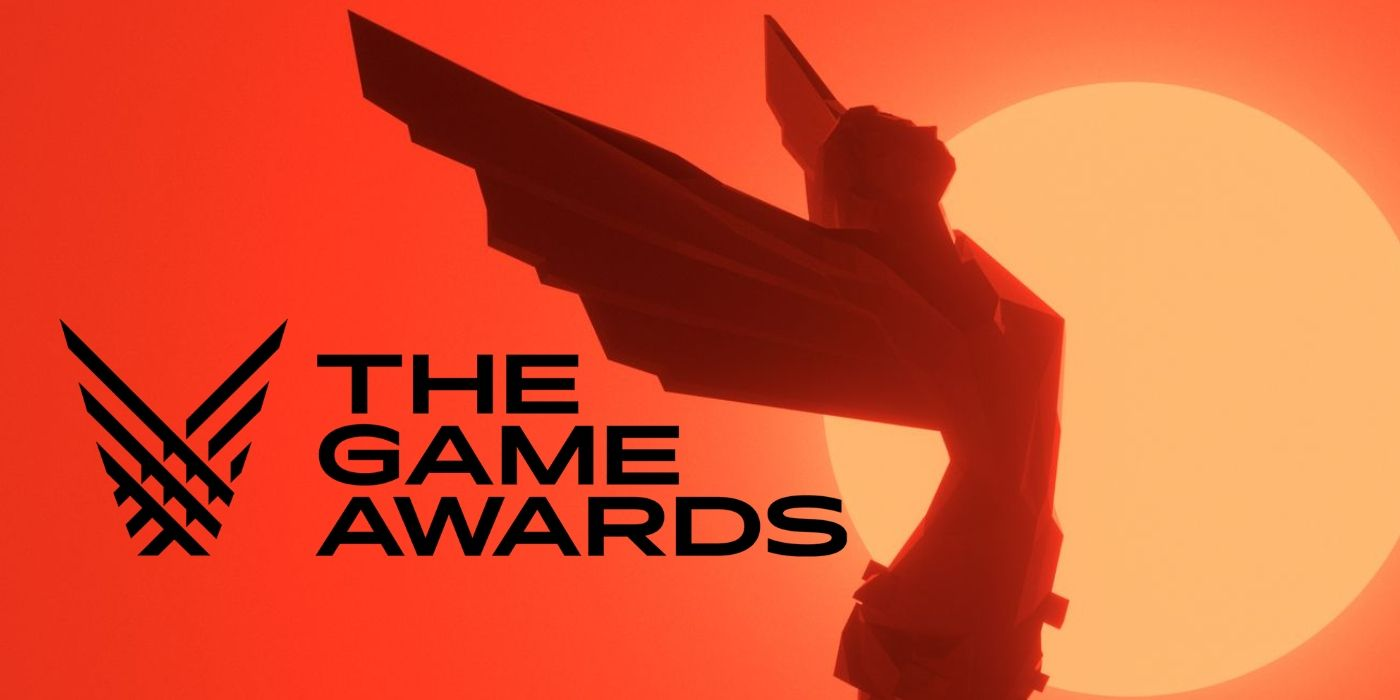 The Game Awards 2020 Winners